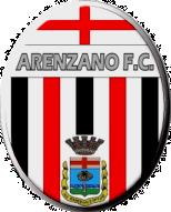 ARENZANO F.C.