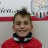Canepa Lorenzo (ottimizzato)