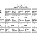 calendario completo